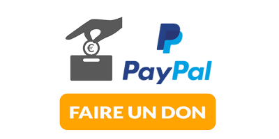 don Paypal